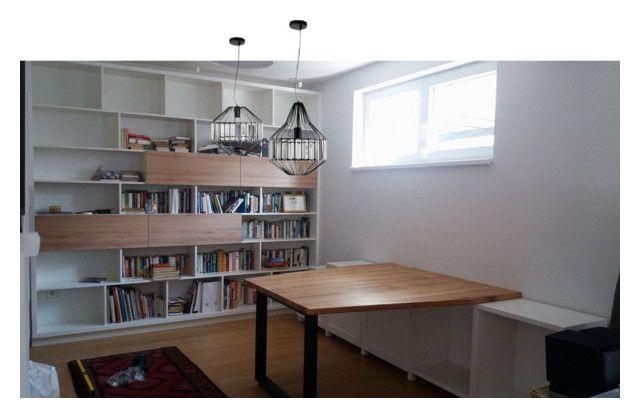 dolgozó by sbodi on Polyvore featuring interior, interiors, interior design, home, home decor and interior decorating