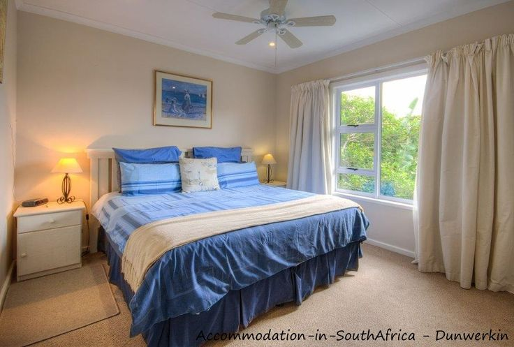 Enjoy your stay in beautiful rooms at Dunwerkin Accommodation. Dunwerkin Accommodation Kenton-on-Sea.