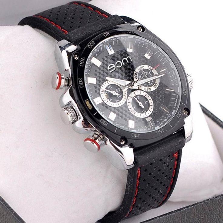 38.33$  Buy here - https://alitems.com/g/1e8d114494b01f4c715516525dc3e8/?i=5&ulp=https%3A%2F%2Fwww.aliexpress.com%2Fitem%2FBusiness-Dress-Fashion-Men-Watch-Timer-Clock-Analog-Silicone-Round-Automatic-Self-Wind-Man-Boy-Wristwatch%2F2054392236.html - Business Dress Fashion Men Watch Timer Clock Analog Silicone Round Automatic Self-Wind Man Boy Wristwatch Free Shipping