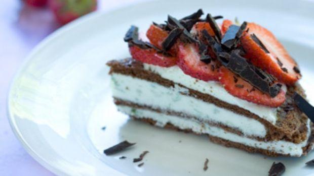 10 lækre desserter der slanker