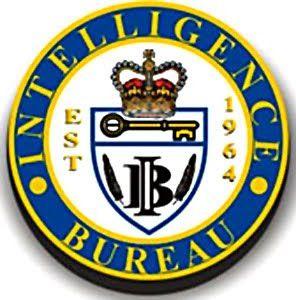 Intelligence Bureau (IB) Recruitment 2012, IB Recruitment 2012 for 750 ACIO Post - W2R Online - Exam Results, Jobs Recruitment & Indian Festivals