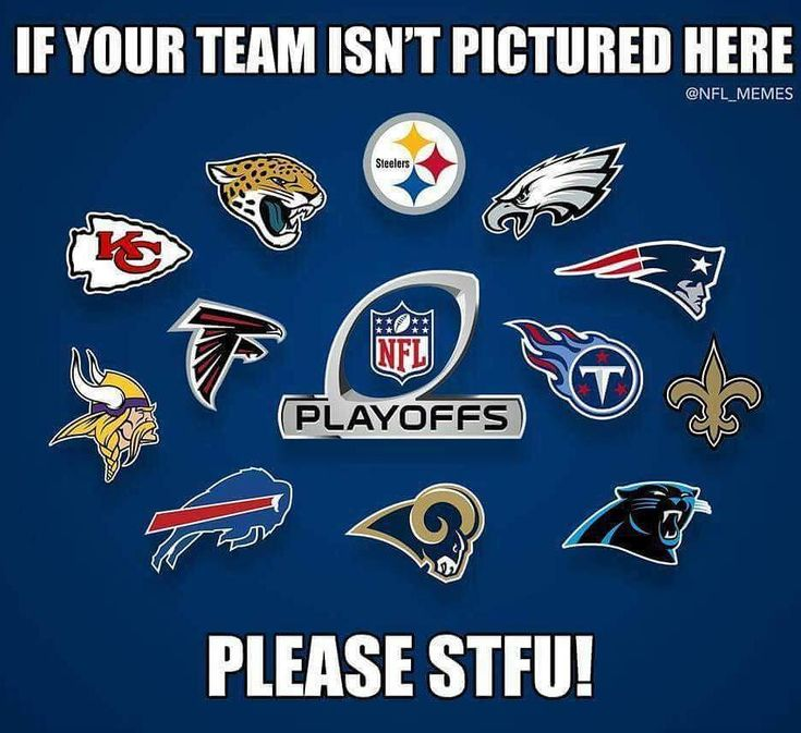 #minnesotavikings#2017#playoffs#carolinapanthers#titanup#tennessee#neworleanssaints#philadelphiaeagles#victory#record#newenglandpatriots#diehardfan#1fan#jacksonvillejaguars#nfl#buffalobills#tennesseetitans#football#losangelesrams#clinched#score#game#2018#alantafalcons#kansascitychiefs#haters#wildcard#win  9-7 record we face the kansas city chiefs today havent been to the playoffs in 9 years lets hope this goes good.. all my haters can sit at home and watch us play