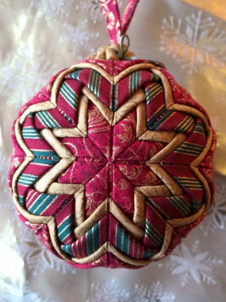 Ornaments Christmas Crafts Pinterest Ornament