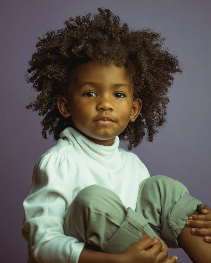 Black Baby Boy Curly Hairstyles Short Curly Hair Black Hair Curls Curly Hair Styles Black Haircut Styles