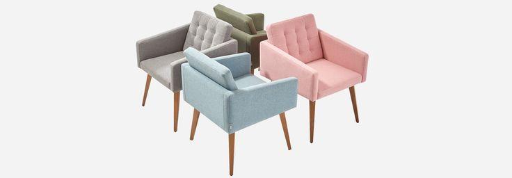 Zivella Office Furniture Zivella Collection 2016-17 ada / alp nuhoğlu