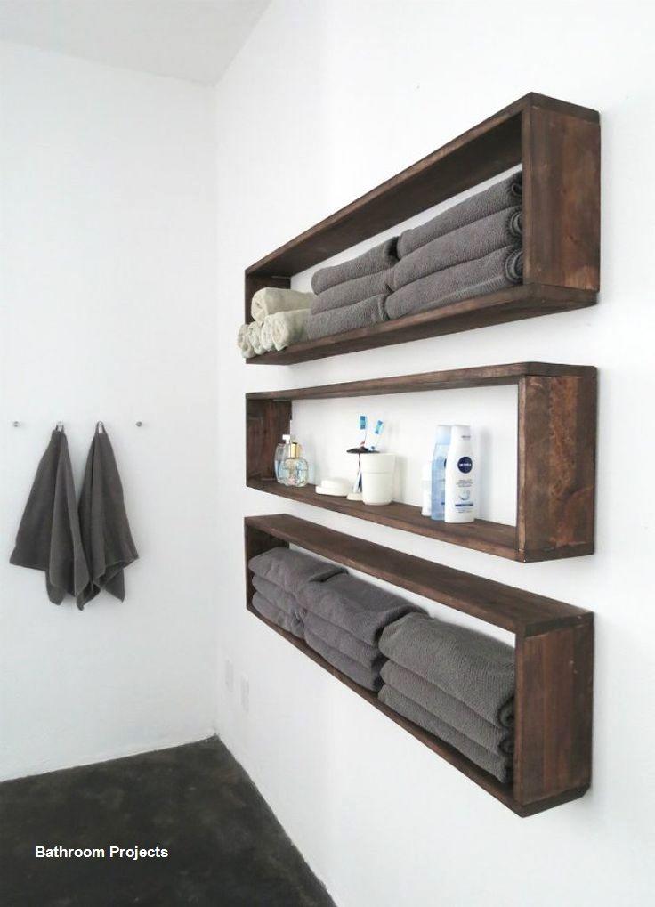 New Diy Bathroom Projects Bathroomideas Diy Bathroom Decor
