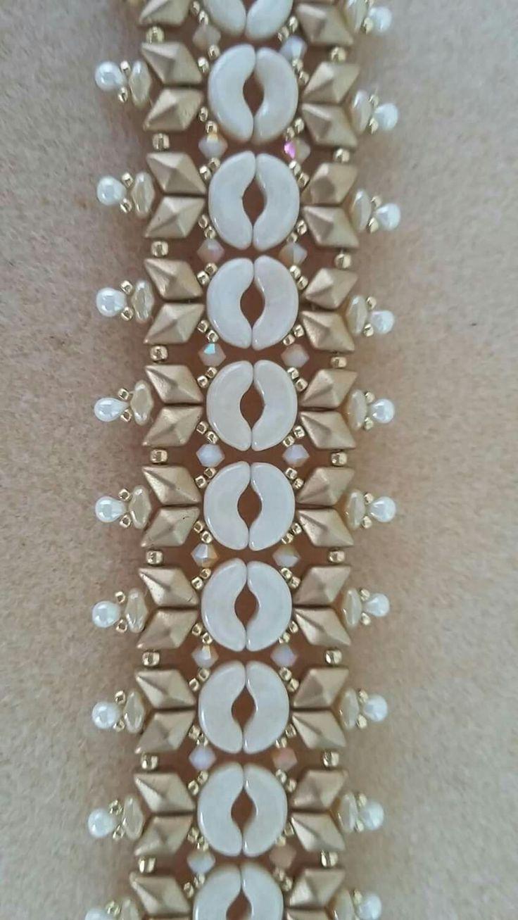 788 best beads arcos kheops amp minos par puca images on