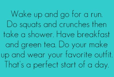 in-pursuit-of-fitness: Fitness motivation :)