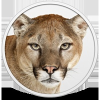 Welcome to OS X Mountain Lion Support