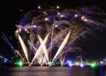 Bonfire Night – Fireworks displays in London 2012 – Time Out London