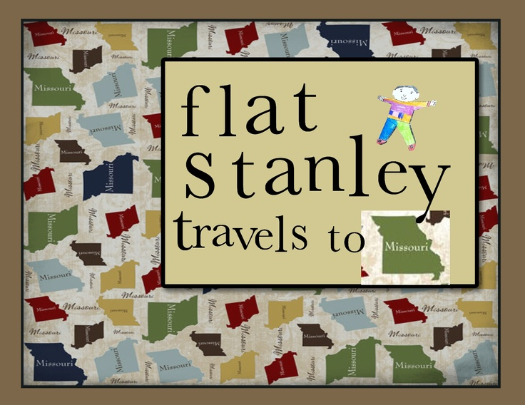 60 best flat stanley ideas images on Pinterest Book, Common core - flat stanley template