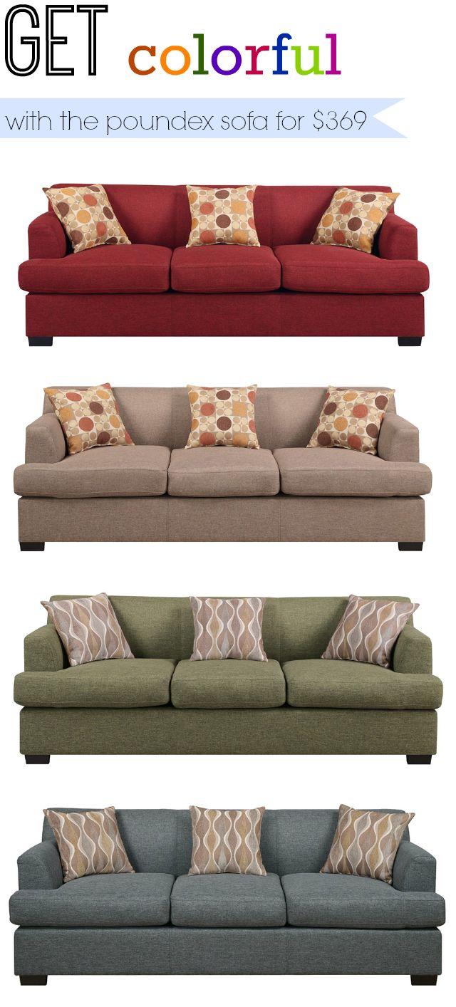 63 best bulkea | living room images on pinterest | living room