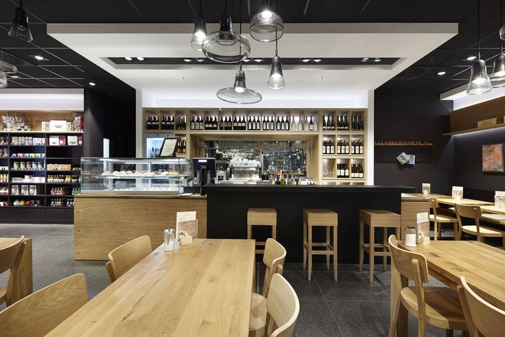 Client: Degusto Location: Freiburg  Design: Degusto Year: 2014 #interior #shopfitting #food #degusto #Freiburg #design