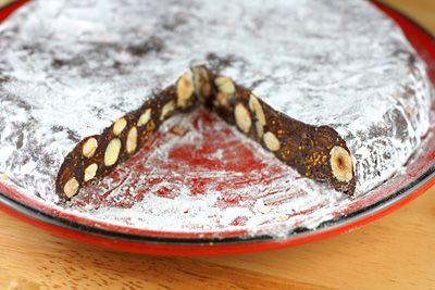 Provereni recepti. Cooks and Bakes