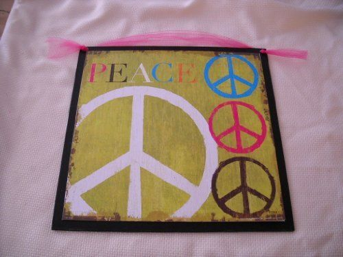 11 best bed room decor images on pinterest peace signs for 13x13 bedroom design