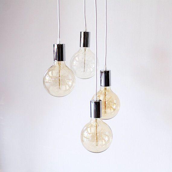 billard beleuchtung inspiration bild und bcbeedaefcf edison chandelier industrial chandelier