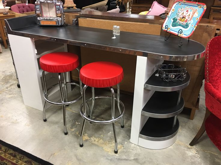 basement bar for sale on pinterest man cave diy living room and bar