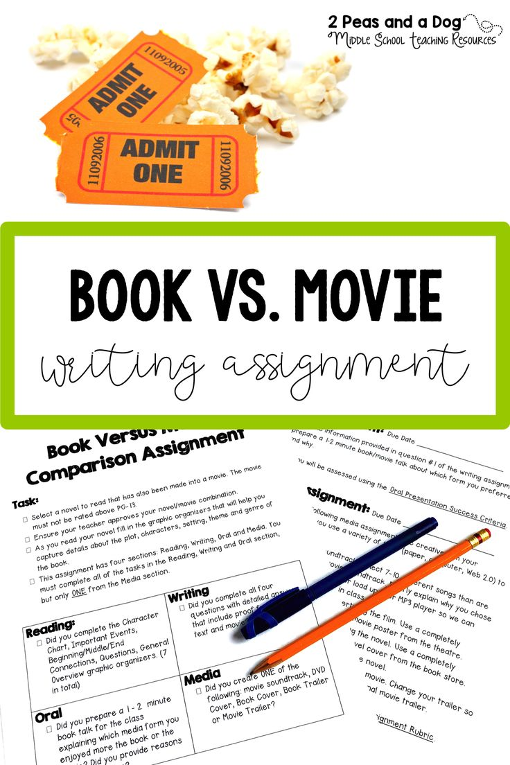 814 best middle school reading images on pinterest