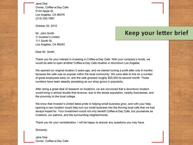 The  Best Sample Proposal Letter Ideas On   Proposal