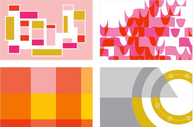 Free Herman Miller desktop wallpaper: Decorate Desktops, Desktop Desktop, Free Herman, Digital Wallpapers, Miller Desktop, Desktop Wallpapers, Herman Miller, Gorgeous Desktop