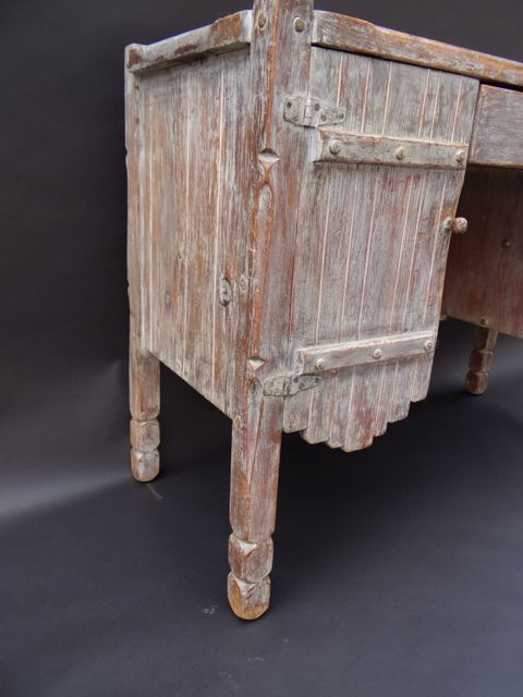 1000 ideas about oregon trail on pinterest gold rush for A p furniture trail
