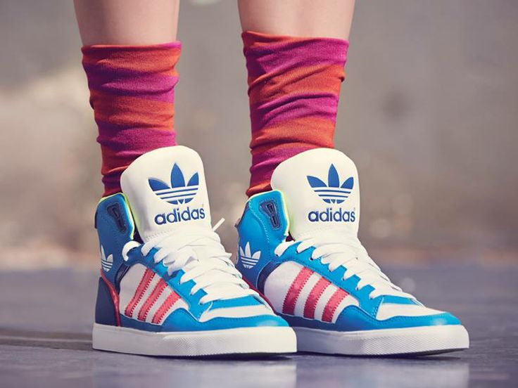 Scopri e acquista la collezione adidas Spring Break Collection in esclusiva per #awlab www.aw-lab.com/shop/adidas-spring-break-collection