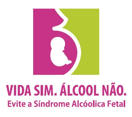 Portugal- campanha contra o alcool - Recherche Google