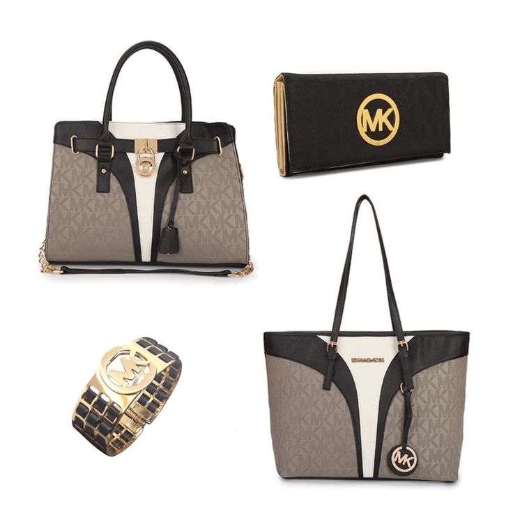 cheap michael kors outlet sale q3fz  17 Best images about Michael Kors everything! on Pinterest  Michael kors  outlet, Cheap michael kors purses and Fashion sites