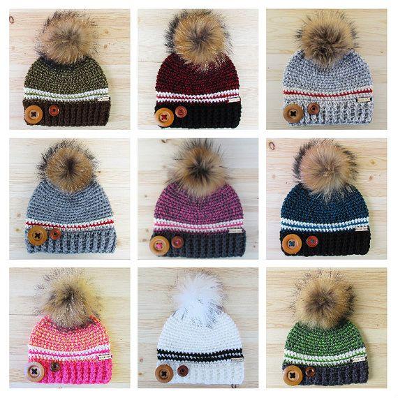 https://www.etsy.com/ca-fr/listing/262295982/patron-au-crochet-du-kit-rustik-par