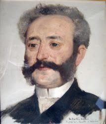 Πορτρέτο (1889)