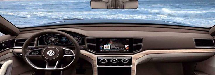Турция начинает производство нового Renault Megane…