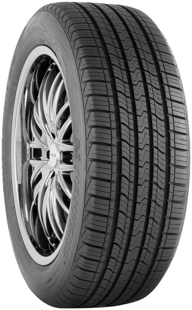 Nankang Sp 9 Cross Sport Performance Radial Tire 215 55r17 98v You Can Get More Details By Clicking On The Image This Is A Automotive Tires Best Tyres Tire