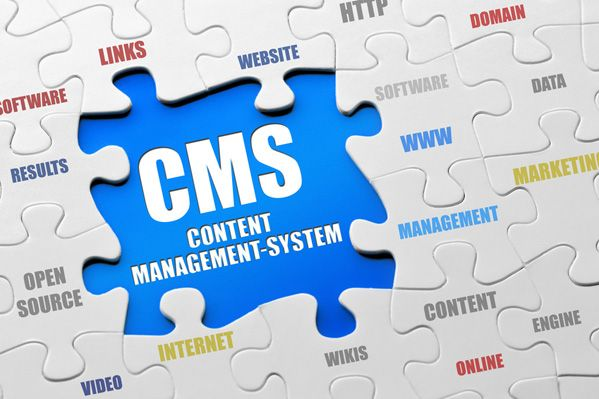 A Content Management System (CMS) is one of the most sought after and powerful web development tools.