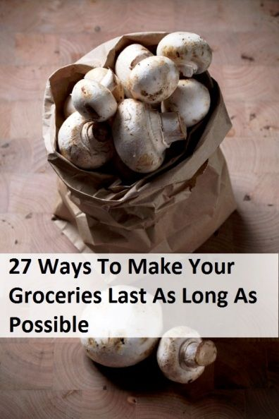 17 things to grow and never buy again