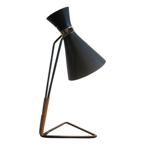 Hala Table lamp by H.Th.JA. Busquet