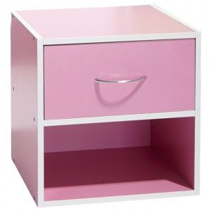 17 best ideas about cube rangement on pinterest cube - Cube de rangement ...