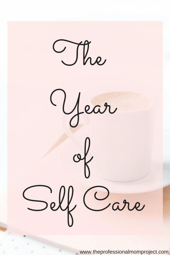For my 39th birthday I've decided to come up with 39 self care ideas to take better care of myself. All of these ideas will improve my physical health, fitness, mental heath and improve my day to day life
