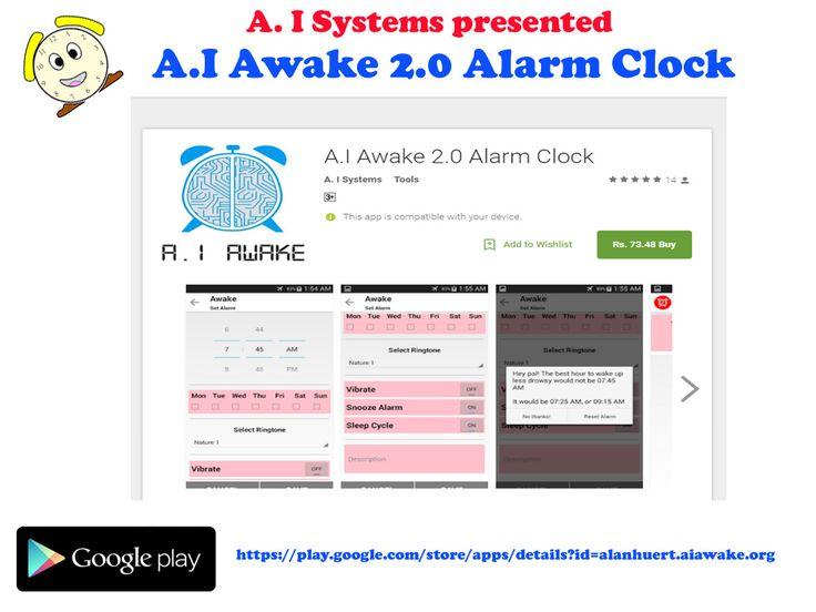 https://play.google.com/store/apps/details?id=alanhuert.aiawake.org