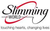 SLIMMING WORLD | Diet Cola Chicken | #synfree #recipe #healthy