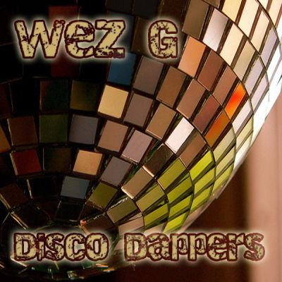 I was feeling the NuDisco and Indie Dance department of Beatport and always being a bit of a funkmeister I thought I'd spin some disco grooves. Yes, there's a little cheese within the mix, but ...