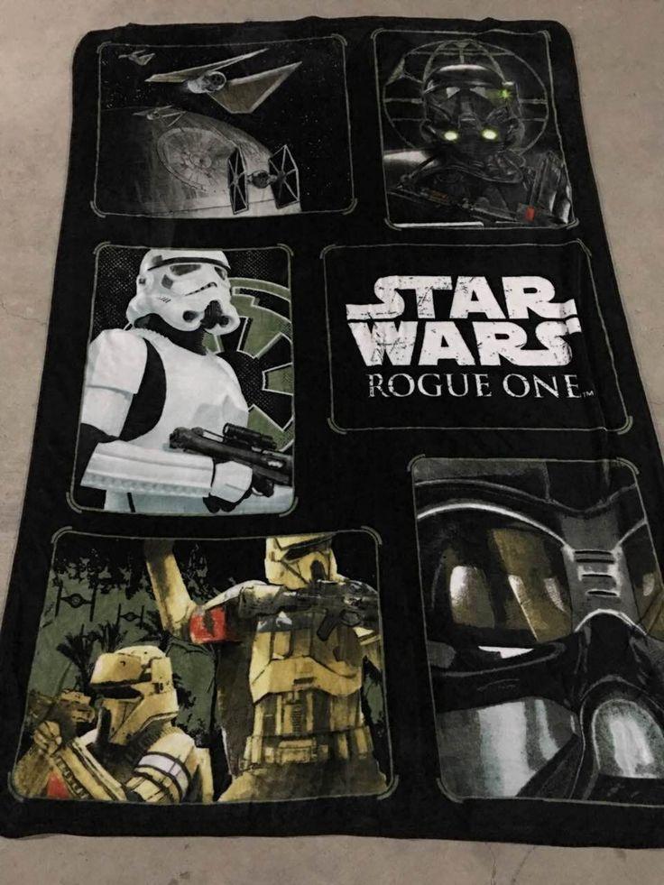 1000 Ideas About Star Wars Bedding On Pinterest Star