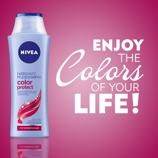 NIVEA Inspire Me! Jetzt bei unserem Gewinnspiel mitmachen und ein Produktset gewinnen: www.facebook.com/... #nivea #inspiration #quote #sun
