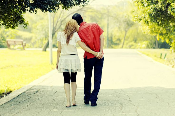 couples, love, egofoto, photography
