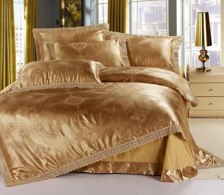 best 25 luxury comforter sets ideas on pinterest red bedding sets duvet cover set and red duvet cover
