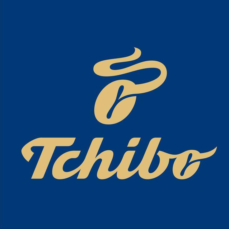Mit dem Tchibo Baby-Ratgeber mit Checklisten und Tipps perfekt gerüstet für den Start ins Leben, damit es Ihnen und dem Neuankömmling an nichts fehlt.