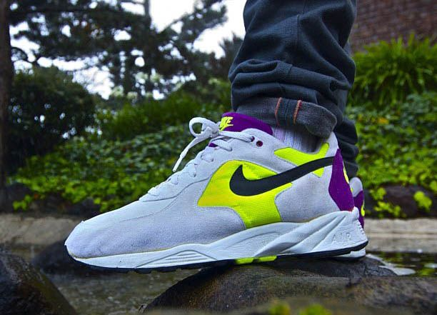 Nike Current 90 S Google Search Footwear Running 90 S