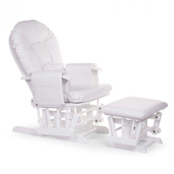 Childwood -tuoli + rahi, 359,95 €. Ideaali esimerkiksi syöttämiseen tai vauvan rauhoitteluun. Chidwood -tuoli takaa mukavuutta sekä sinulle että pienokaiselle. Kangas on valkoinen ja nahkan näköinen materiaali, joka on helppo pitää puhtaana. Tuolissa on paksut tyynyt, pehmustetut käsinojat. Mukavuuden lisäämiseksi, rahi keinuu yhdessä tuolin kanssa. Ilmainen kotiinkuljetus! #syöttötuoli #tuoli #rahi