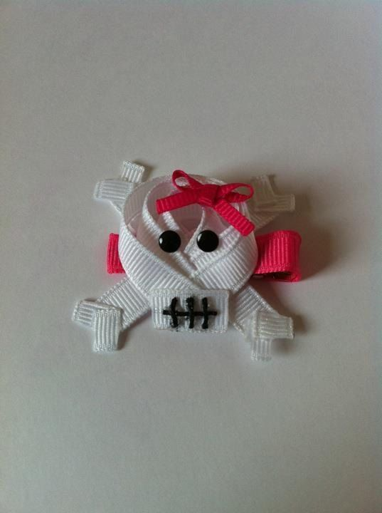 Hey, I found this really awesome Etsy listing at http://www.etsy.com/listing/102830884/skull-and-crossbones-halloween-ribbon