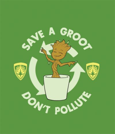 save_a_groot__t_shirt__by_sound_resonance-d7zg9id.png.cf.png (400×467) Groot is awesome.