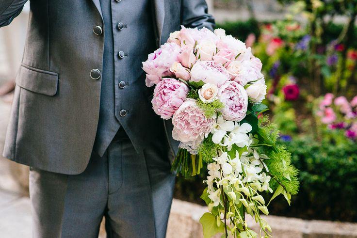 Φωτογράφηση γάμου στην Αγία Φιλοθέη και δεξίωσης στη Μεγάλη Βρετανία » Φωτογράφος γάμου, βάπτισης και νεογέννητου